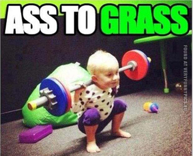 funny-pics-ass-to-grass