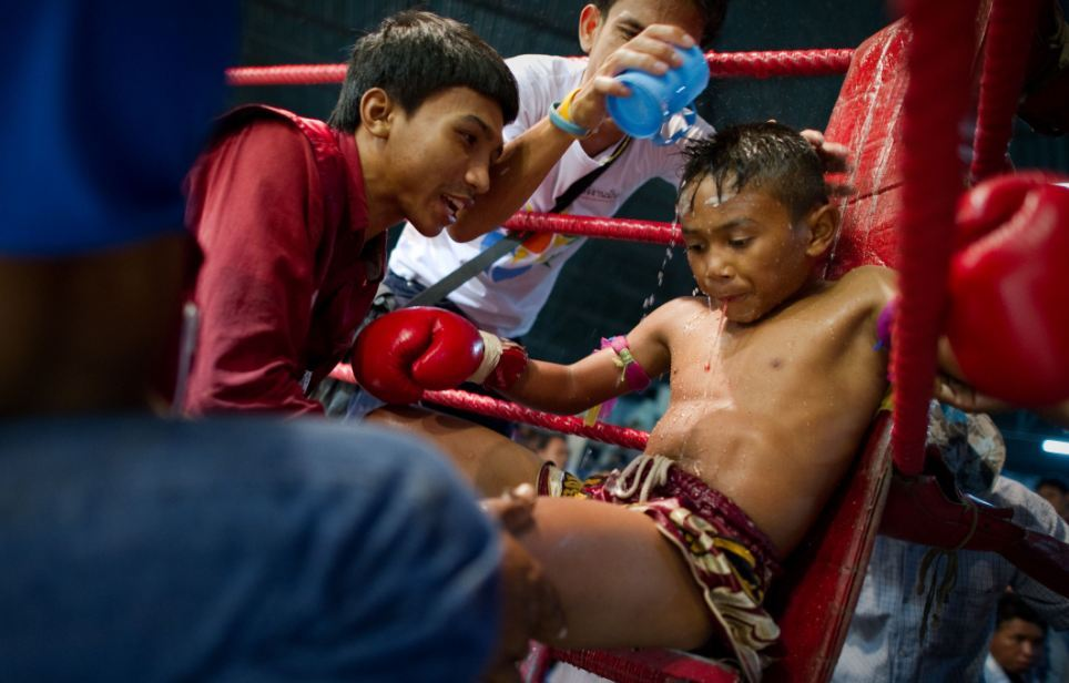 muay-thai-kids-2
