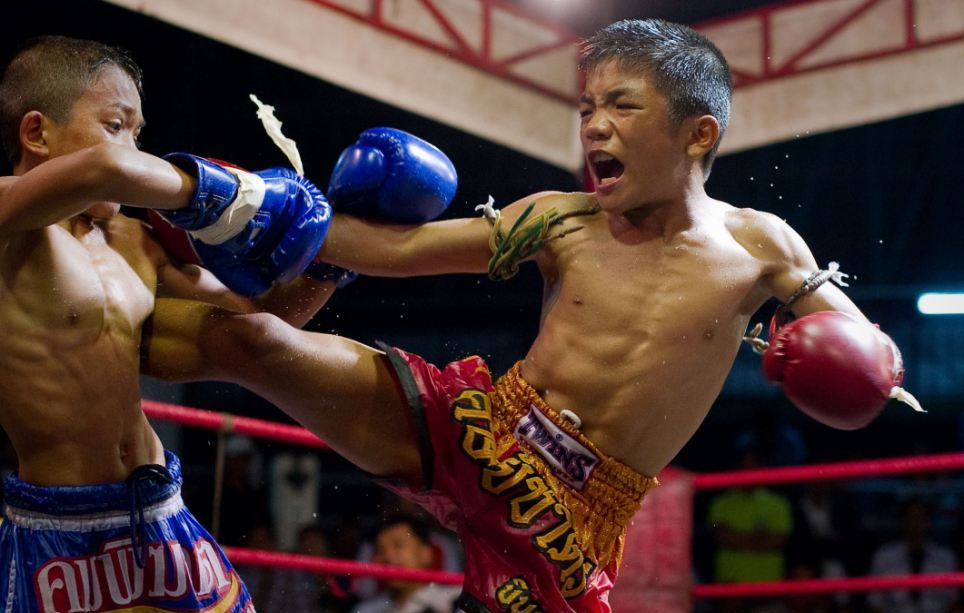 muay-thai-kids-4