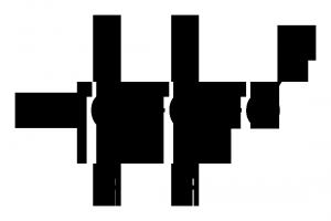 Ethanol-2D-flat