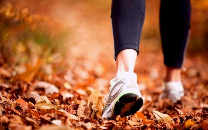 Занятие-бегом-осенью