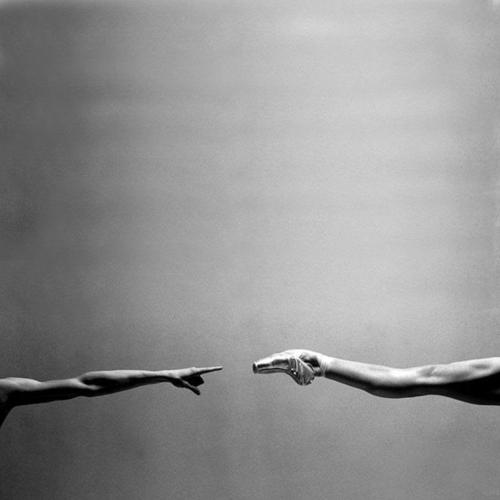 art-ballet-boy-fashion-photography-vintage-Favim.com-96540