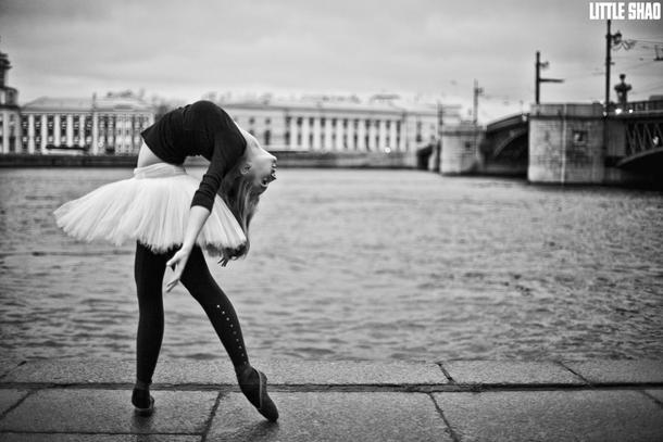 artigo-img-street-ballet-09