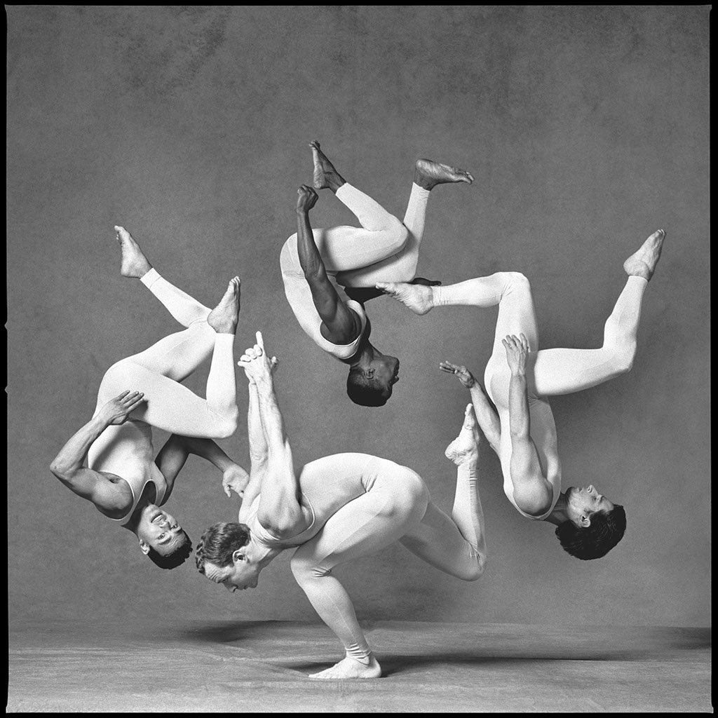 lois-greenfield-14