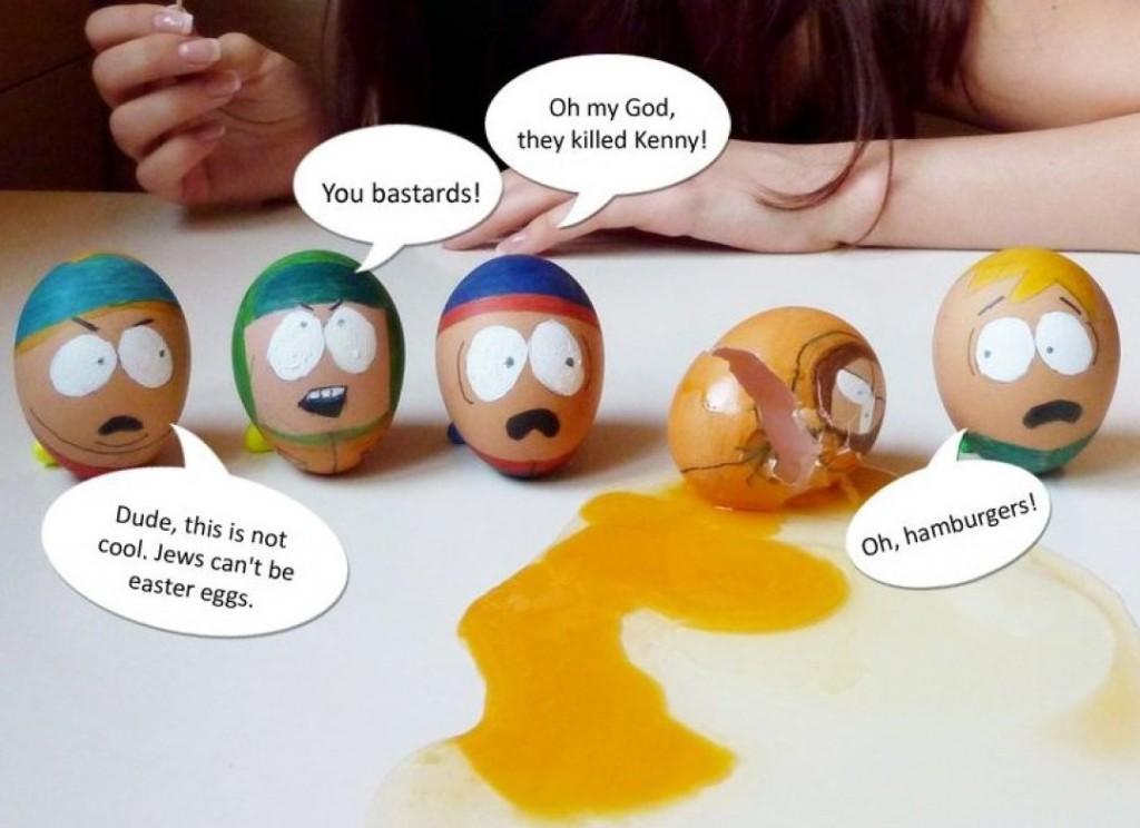 Funny-Eggs-HD