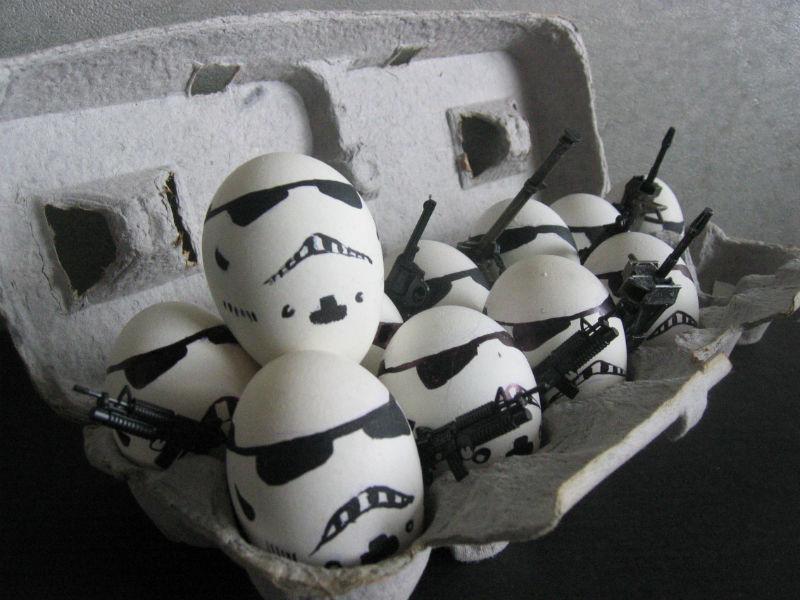 egg_funny_by_oObloodydayOo