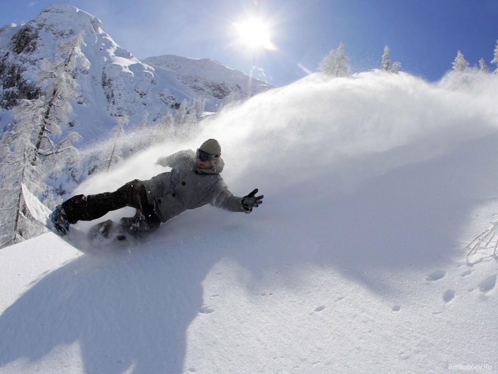 Bankoboev.Ru_snowboarding