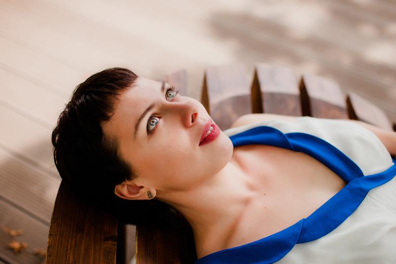 Ольга Какрищенко