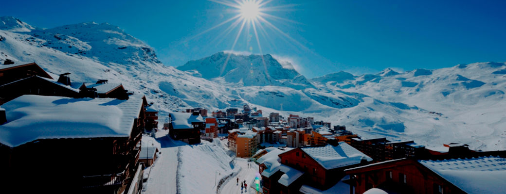 Property-For-Sale-Val-Thorens