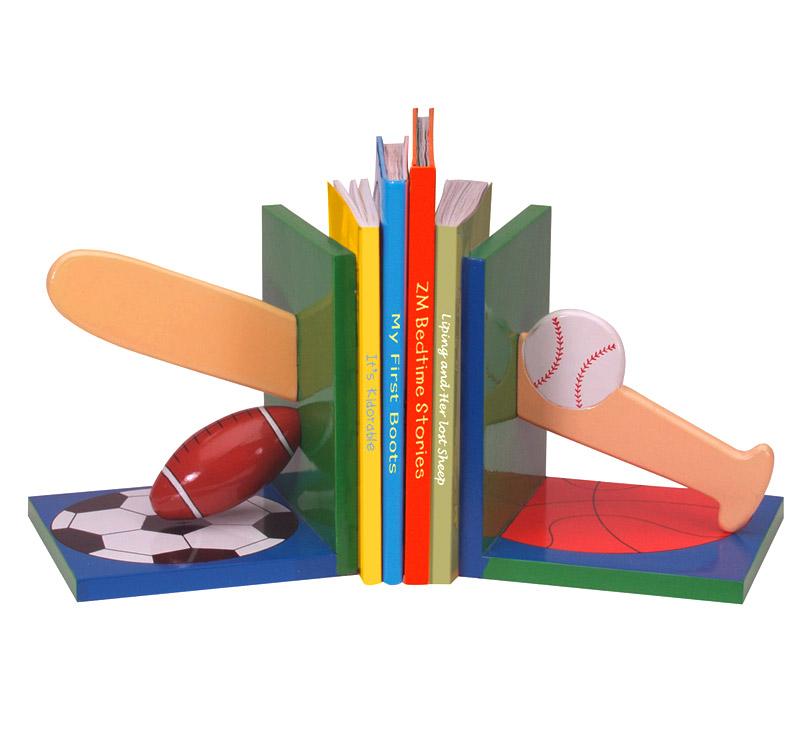 book_sport