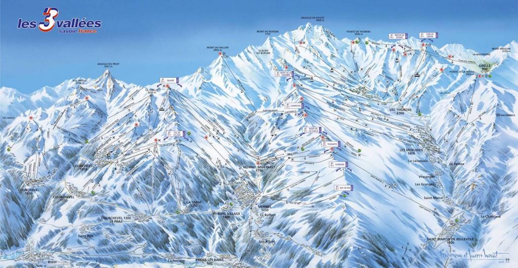 piste-map-les-trois-vallees-a53