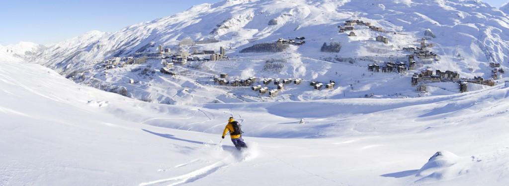 ski-snowboard-neige-garantie