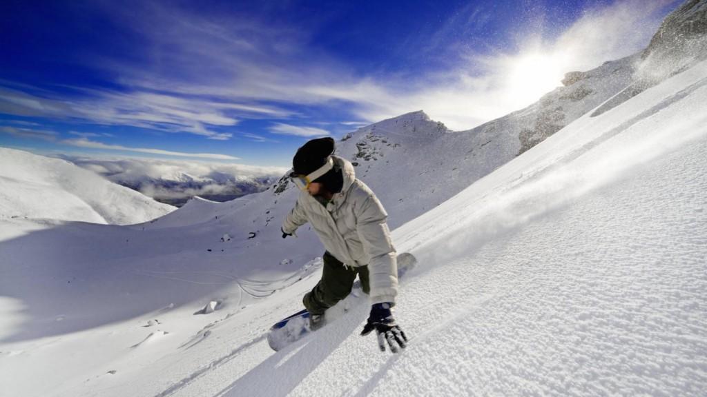 ski-wallpaper