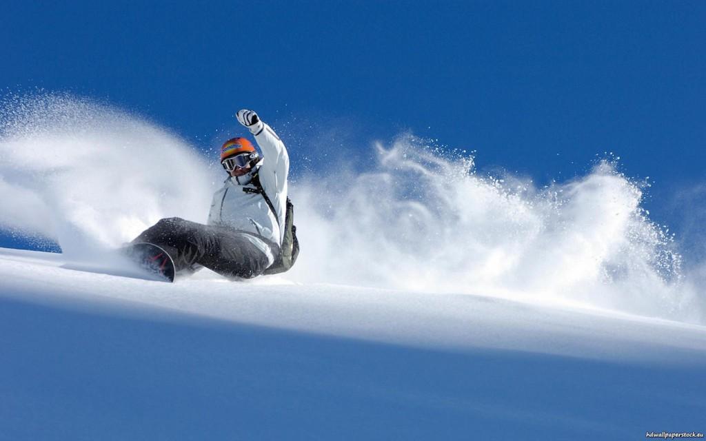 snowboarding-2880x1800