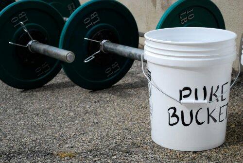 wpid-puke-bucket