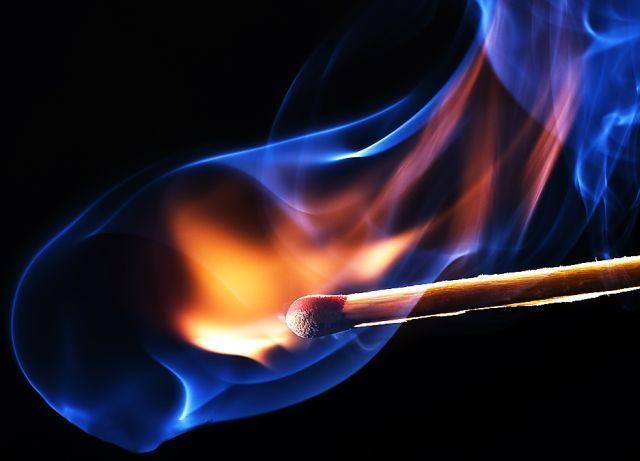 что такое эмоциональное выгорание