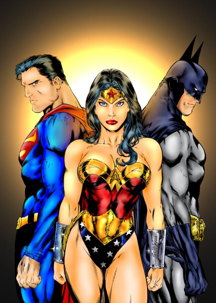 3000553-superman_wonder_woman_batman_by_sporedesigns