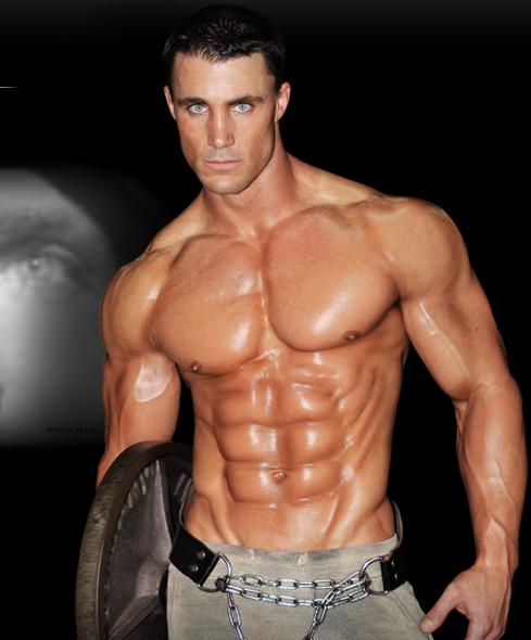 Бесплатные картинки красивая фигура мужского тела фото 329-907