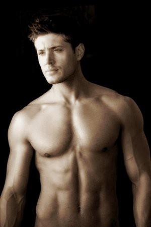 Бесплатные картинки красивая фигура мужского тела фото 446-710