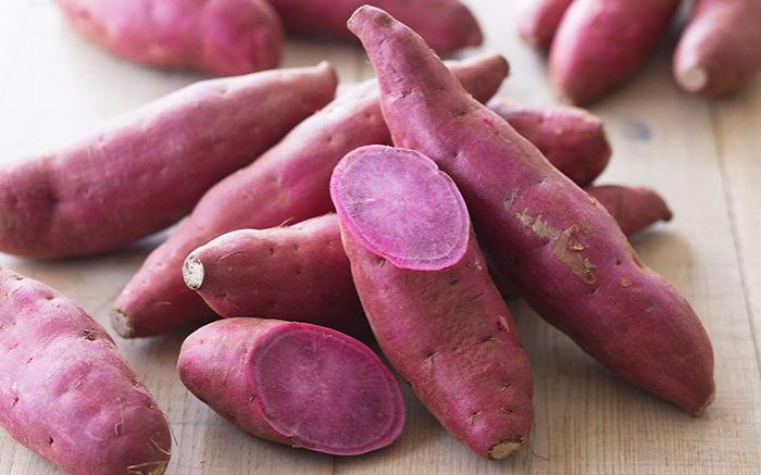 13_фиолетовый_сладкий_картофель