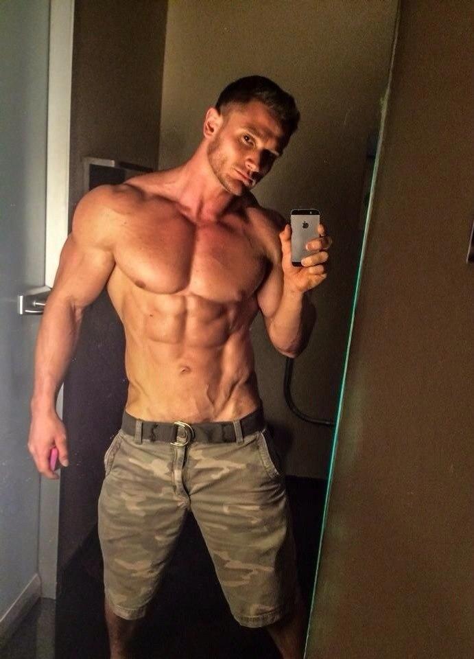 Бесплатные картинки красивая фигура мужского тела фото 446-155