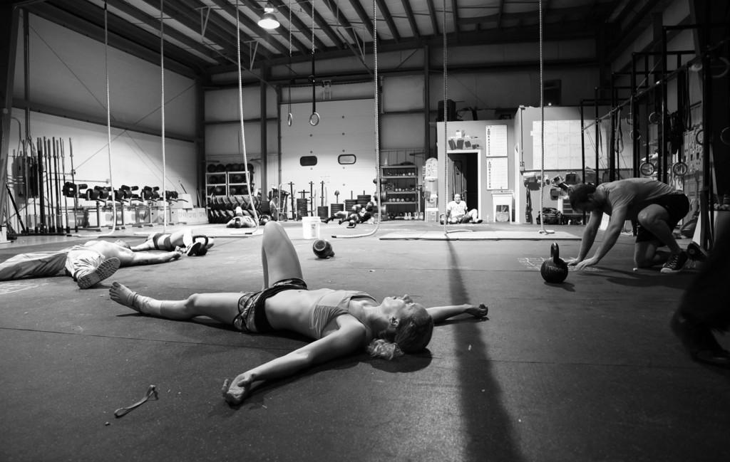 как тренироваться на велотренажере чтобы похудеть
