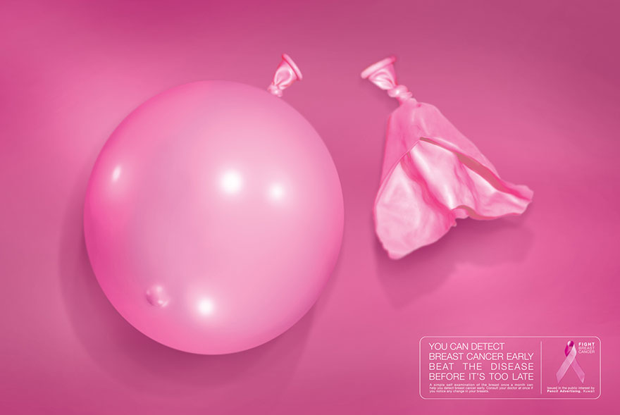 breast-cancer-ads-15