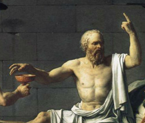 сократ2