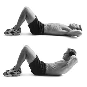 300x300xupper-body-crunches.jpg.pagespeed.ic.9JEzsXXmkK90Vxcc2HgQ