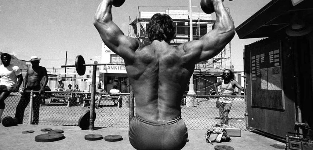 Arnold-Schwarzenegger3-1014x487