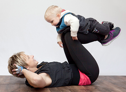 fitness-training-for-moms