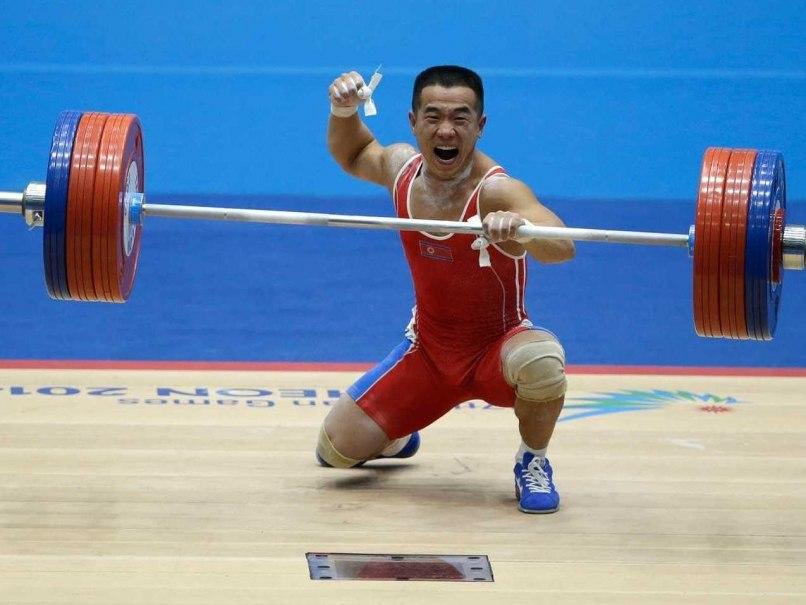 Ом Юн Чхоль
