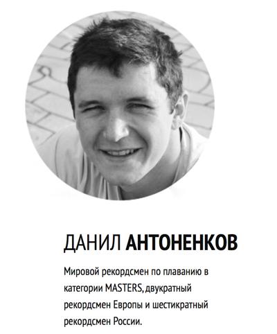 антоненков_данил