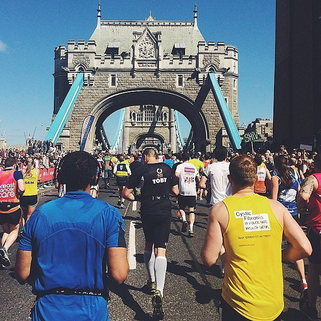 10Virgin-Money-London-Marathon