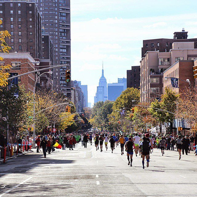 11TCS-New-York-City-Marathon