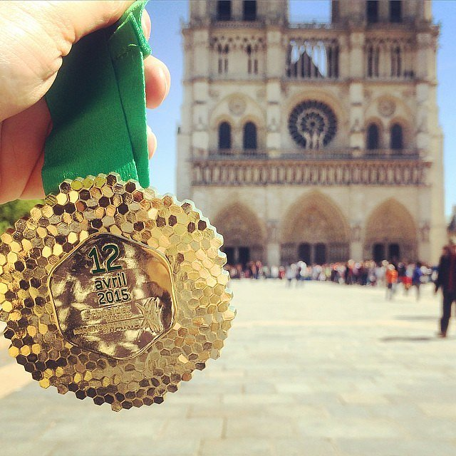 12Schneider-Electric-Paris-Marathon