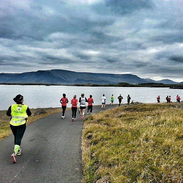 13Reykjavik-Marathon