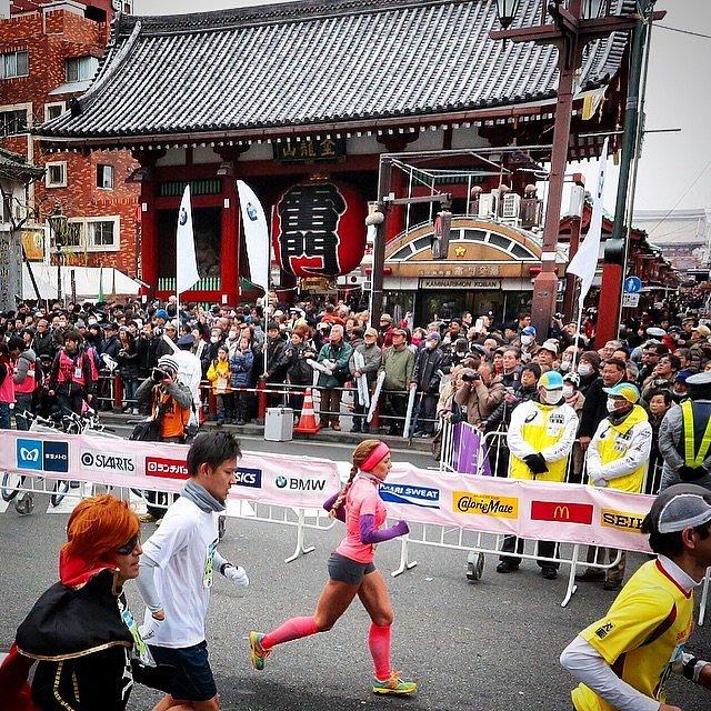 14Tokyo-Marathon