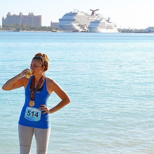 3Marathon-Bahamas