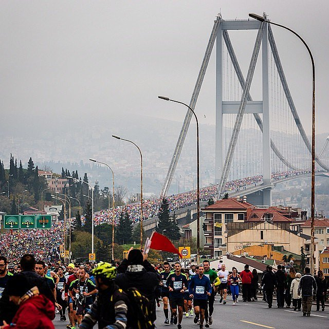 5Vodafone-Istanbul-Marathon
