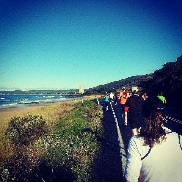 6Great-Ocean-Road-Marathon
