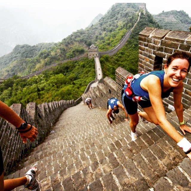 7Great-Wall-Marathon