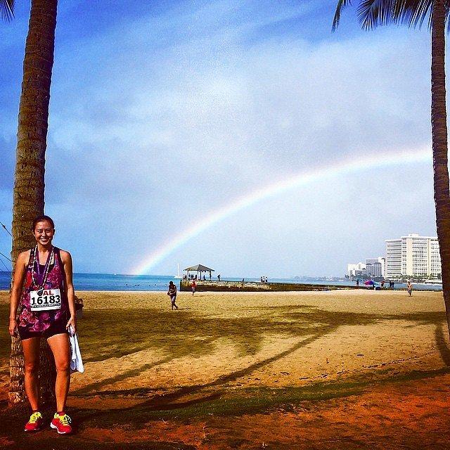 8Honolulu-Marathon