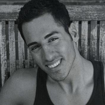 Jonathan Angelilli (1)