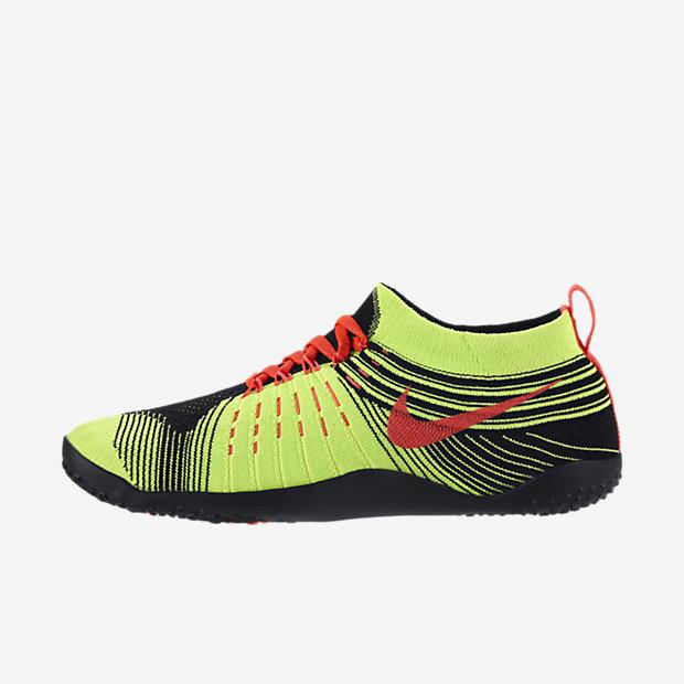 Nike-Free-Hyperfeel-TR-Mens-Training-Shoe-638073_002_C