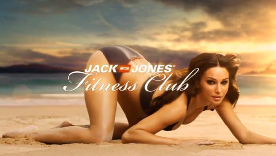 TheeBlog-JackJonesFitness