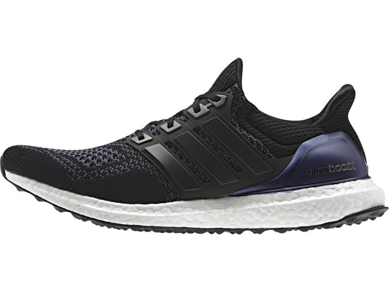 кроссовки adidas zx 750 купить в москве