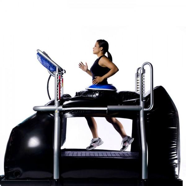 anti-gravity-treadmill-700