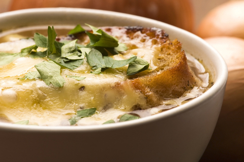 french-onion-soup-