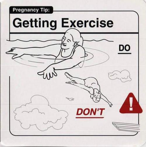 pregnancy-tip-4